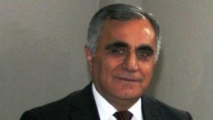 Ömerli Belediye Başkanı Tekin tutuklandı