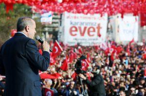 Cumhurbaşkanı Erdoğan'dan  Mardin'e şehir hastanesi müjdesi