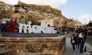Huzur, turizmi yeniden canlandırdı