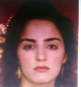 İzmir'de gözaltına alınan HDP'li Bozan tutuklandı