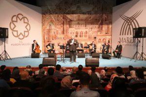 Necip Karakaya ile  Aşk Hikayesi Konseri