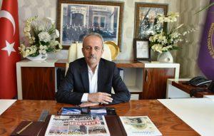 Mardin Kalesi Turizm açılmalı