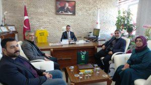 Uz.Dr. Yavuz: Sigara denetimleri artacak