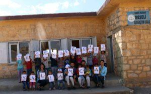 Mardin'de yaşam konforu belediye hizmetleriyle artıyor