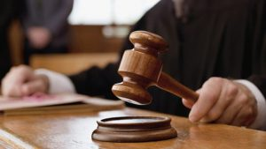 Konsolosluk çalışanının yargılanmasına devam edildi