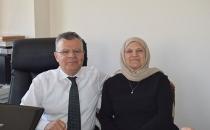 Tüfekçioğlu'ndan Mardin'e iki okul