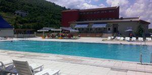 Yaz geldi, yüzme havuzları denetimleri başladı