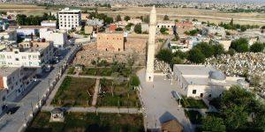 Cami ve kilisenin birlikte UNESCO yolculuğu