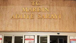 Terör örgütü PKK'ya eleman kazandırmak isteyen 3 kişi tutuklandı