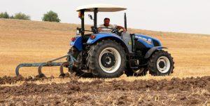 Güneydoğu çiftçisi anız yakmaktan vazgeçiyor