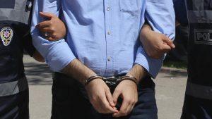 Mardin merkezli 3 ilde uyuşturucu operasyonu