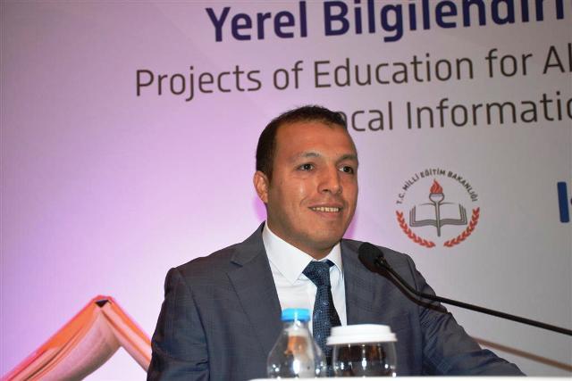 Mardin'de 6 okul inşa edilecek