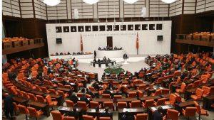 Kadın milletvekilleri cinsiyet eşitliğini Mardin'de tartışacak