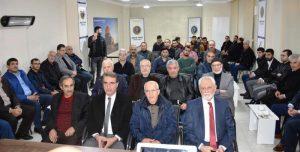 Kur'ân-ı Kerîm ve Modern Bilim İlişkisi konferansı