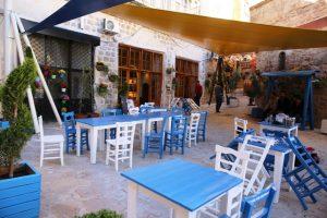 Mardin'e Kültür Meydanı