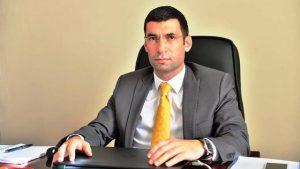 Kaymakam Safitürk'ün şehit edilmesine ilişkin davaya devam edildi