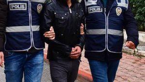 Uyuşturucu operasyonlarında 8 kişi tutuklandı
