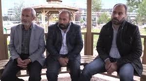 Irak'ta öldürülen Türk şoförün ailesine tazminat
