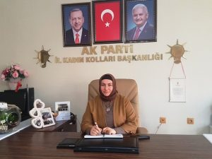 Hakimoğlu gazetecilerin gününü kutladı