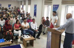 İşkur'dan 150 Kişiye İş İmkanı