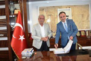 Mardin'in tanıtımında yöresel ürünler ön plana çıkacak