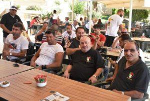 Turistler Mardin'e akın etti