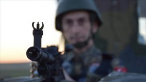 PKK'nın sözde bölge sorumlusu Akbaş etkisiz hale getirildi