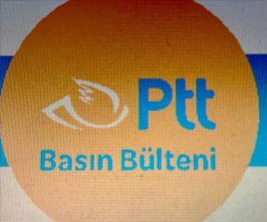 PTT'den İhtiyaç Sahiplerine Ödemeler Başlıyor