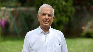 Süryaniler Prof. Dr. Dilmener'in adının hastanede yaşatılmasından memnun