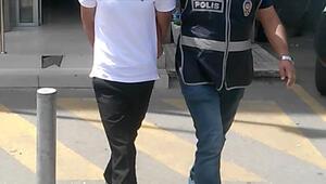Uyuşturucu ve kaçakçılık operasyonu: 3 gözaltı