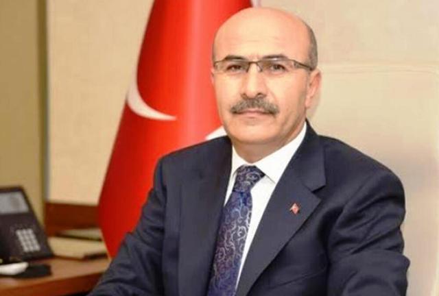 Vali Demirtaş: Herkes görevini en iyi şekilde yapacak