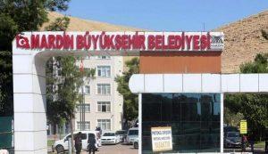 Büyükşehir Belediyesinden Dolandırıcılık uyarısı