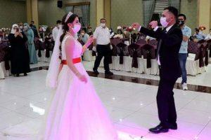 Mardin'de Düğünlere 2 Saat Sınırlaması