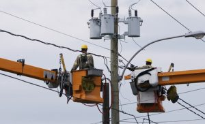Derik'te elektrik kesintisi uygulanacak