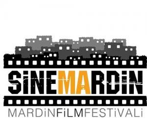 SineMardin 14. Uluslararası Mardin Film Festivali
