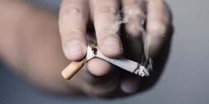 Akciger kanserinin en büyük risk faktörü: tütün ürünleri