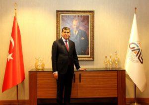 Mardin-Midyat Yolu İçin Cumhurbaşkanı Erdoğan'dan Talimat