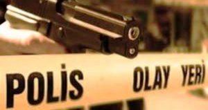 Akrabalararasındaçıkan silahlı kavgada 2'si ağır5kişiyaralı