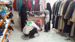 Mardin Umut Evi Projesi Başladı