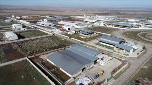 Güneydoğu Anadolu'ya 'yatırım' damgası