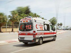 Nusaybin'de arazi kavgası: 5 yaralı