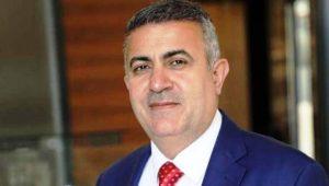 """""""Mardin'i bir gül şehri yapmak istiyoruz"""""""