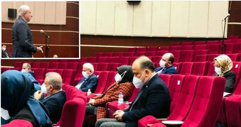 Mardin Tıp Fakültesi müjdesini bekliyor