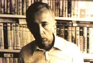 Yazar ve şair Necati Cumalı sempozyumla anıldı
