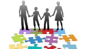 Eğitim Üzerine – Aile
