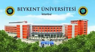 Beykent Üniversitesi öğretim görevlisi alacak