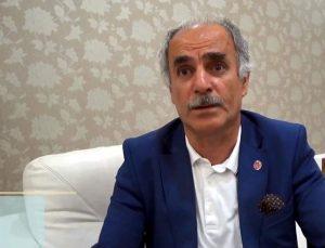 Mardin'lilerin Ankara'da bir evi daha oldu