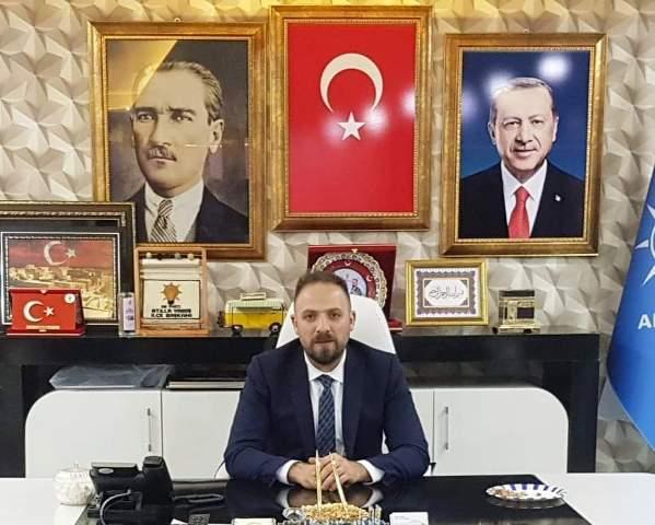 """Yarış, """"Verdiği Her Sözü Yerine Getiren Bir Türkiye Gerçeği Var"""""""