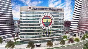 Fenerbahçe Üniversitesi öğretim görevlisi alacak