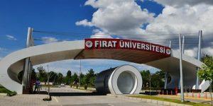Fırat Üniversitesi Sözleşmeli Sağlık Personeli alacak